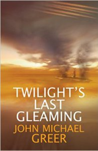 Twilights-Last-Gleaming-cover
