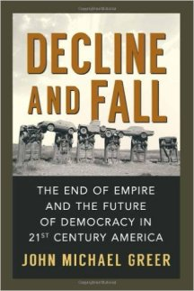 decline-and-fall