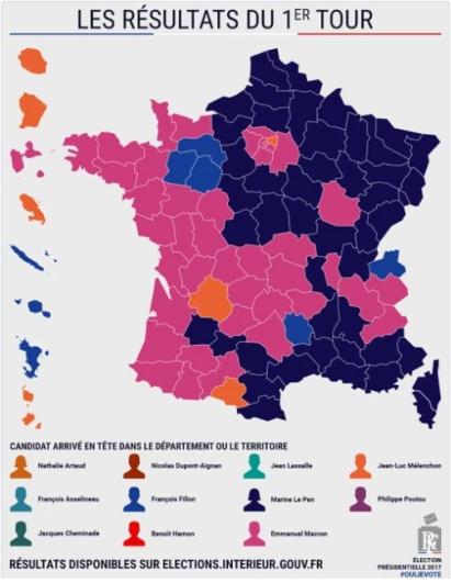 french-map-xlarge_trans_NvBQzQNjv4BqqVzuuqpFlyLIwiB6NTmJwfSVWeZ_vEN7c6bHu2jJnT8