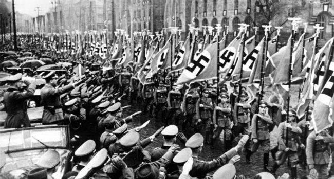 nazi-themendenhall-650_022416122700