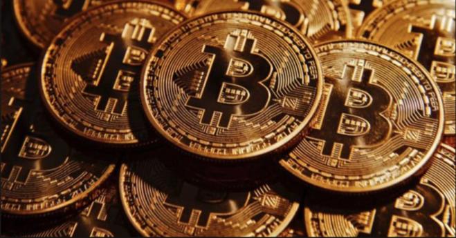 Bitcoin-860x450_c
