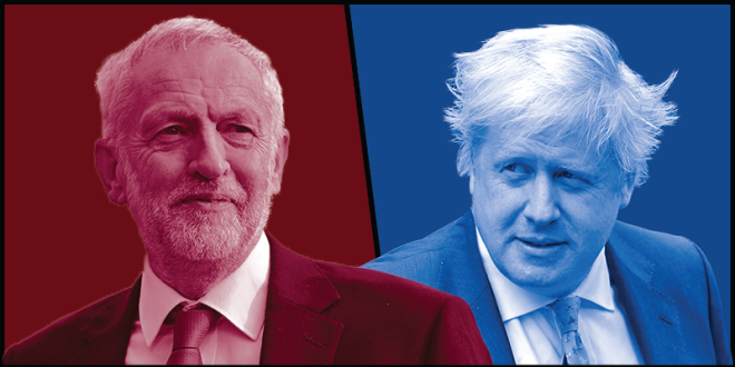 Boris vs Corbyn illustrative final-01